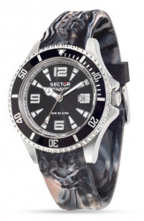 SECTOR WATCHES Hodinky SECTOR NO LIMITS model 230 R3251161018