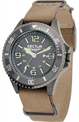 SECTOR WATCHES HODINKY SECTOR NO LIMITS model 235 R3251161010