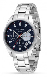 SECTOR WATCHES Hodinky SECTOR NO LIMITS model 245 R3273786002
