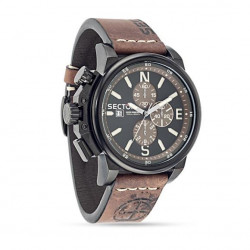 SECTOR WATCHES Hodinky SECTOR NO LIMITS model 450 R3271776007