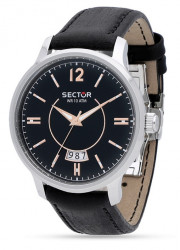 SECTOR WATCHES Hodinky SECTOR NO LIMITS model 640 R3251593003