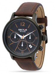 SECTOR WATCHES Hodinky SECTOR NO LIMITS model 640 R3271693001