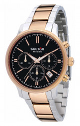 SECTOR WATCHES Hodinky SECTOR NO LIMITS model 640 R3273693001