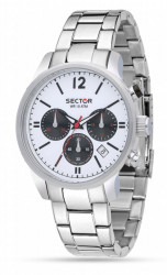 SECTOR WATCHES Hodinky SECTOR NO LIMITS model 640 R3273693003