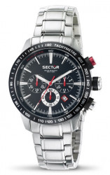 SECTOR WATCHES Hodinky SECTOR NO LIMITS model 850 R3273975002