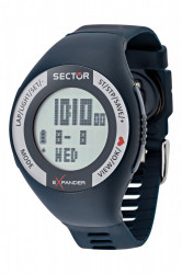 SECTOR WATCHES Hodinky SECTOR NO LIMITS model Expander CR3251473002