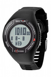 SECTOR WATCHES Hodinky SECTOR NO LIMITS model Expander R3251473001