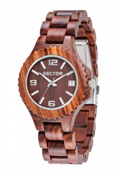 SECTOR WATCHES Hodinky SECTOR NO LIMITS model Nature R3253478014