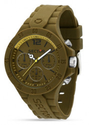SECTOR WATCHES Hodinky SECTOR NO LIMITS model Steeltouch R3251576014