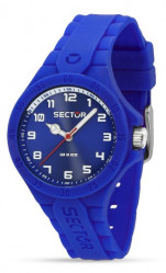 SECTOR WATCHES Hodinky SECTOR NO LIMITS model Steeltouch R3251576513
