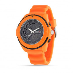 SECTOR WATCHES Hodinky SECTOR NO LIMITS model Street Fashion R3251197039