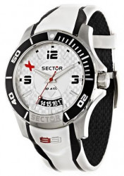 SECTOR WATCHES Hodinky SECTOR NO LIMITS Racing 99, R3251577001