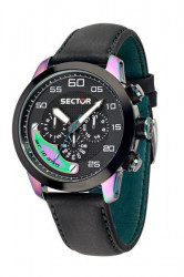 SECTOR WATCHES Hodinky Sector No Limits Racing Series 850, R3251575009