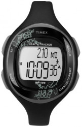 Hodinky TIMEX Health Tracker T5K486
