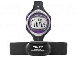 Hodinky TIMEX Ironman T5K723