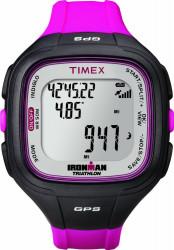 Hodinky TIMEX Ironman T5K753