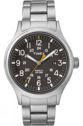 Hodinky TIMEX model ALLIED TW2R46600D7