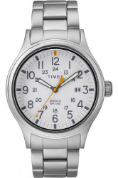 Hodinky TIMEX model ALLIED TW2R46700D7