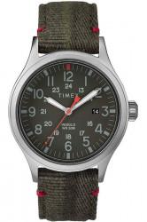 Hodinky TIMEX model ALLIED TW2R60900D7
