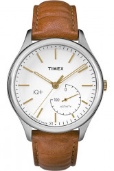 Hodinky TIMEX model IQ+ TW2P94700UK