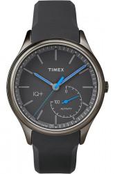 Hodinky TIMEX model IQ+ TW2P94900UK