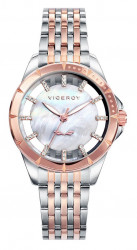 VICEROY WATCHES Hodinky VICEROY model Antonio Banderas Design 40934-07