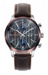 VICEROY WATCHES Hodinky VICEROY model Antonio Banderas Design 471099-57