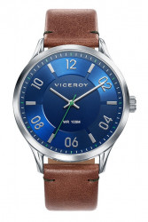 VICEROY WATCHES Hodinky VICEROY model Beat 401083-35