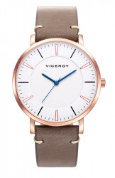 VICEROY WATCHES Hodinky VICEROY model Beat 42273-07