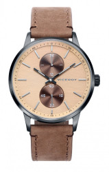 VICEROY WATCHES Hodinky VICEROY model Beat 42281-47