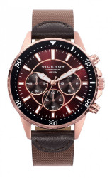 VICEROY WATCHES Hodinky VICEROY model Heat 401069-97