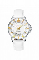 VICEROY WATCHES Hodinky VICEROY model ICON 42216-05