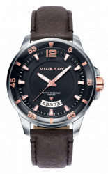VICEROY WATCHES Hodinky VICEROY model Icon 42221-55