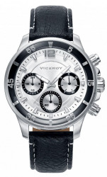 VICEROY WATCHES Hodinky VICEROY model icon 42223-05