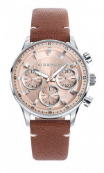 VICEROY WATCHES Hodinky VICEROY model Icon 42290-07
