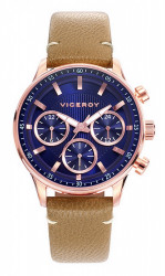 VICEROY WATCHES Hodinky VICEROY model Icon 42290-37