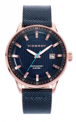 VICEROY WATCHES Hodinky VICEROY model Icon 42303-37
