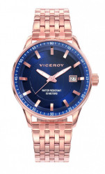 VICEROY WATCHES Hodinky VICEROY model Icon 42308-37