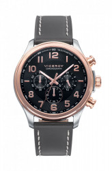VICEROY WATCHES Hodinky VICEROY model Magnum 471009-55