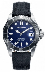 VICEROY WATCHES Hodinky VICEROY model Magnum 471031-37