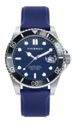 VICEROY WATCHES Hodinky VICEROY model Magnum 471031-39