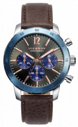 VICEROY WATCHES Hodinky VICEROY model Magnum 471033-55