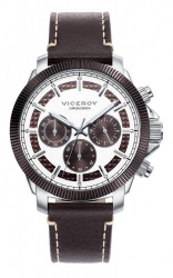 VICEROY WATCHES Hodinky VICEROY model Magnum 471061-47