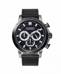 VICEROY WATCHES Hodinky VICEROY model Magnum 47863-57