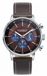 VICEROY WATCHES Hodinky VICEROY model Men 471023-47