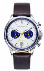 VICEROY WATCHES Hodinky VICEROY model Men 471025-17