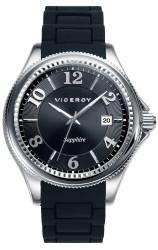 VICEROY WATCHES Hodinky VICEROY model Penelope Cruz 47889-55
