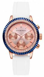 VICEROY WATCHES Hodinky VICEROY model Relojes Nina 471036-97