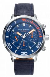 VICEROY WATCHES Hodinky VICEROY model Sportif 471027-37