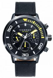 VICEROY WATCHES Hodinky VICEROY model Sportif 471027-57
